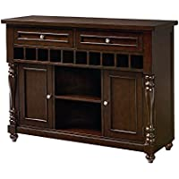 Standard Furniture 17722 Mcgregor Sideboard