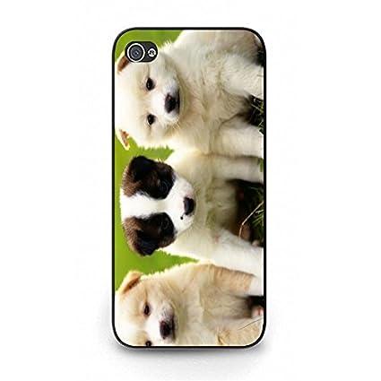 Iphone 5 5s Se Phone Case Cute Series Wallpaper Pattern Cover Case