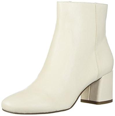Franco Sarto Women's JUBILEE2 Ankle Boot