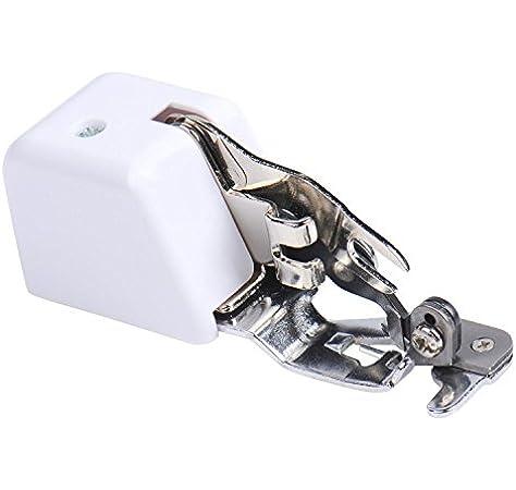 DreamStitch 4130319-45 - Prensatelas para máquina de coser Viking ...