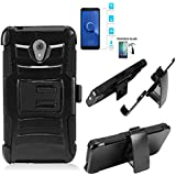 Amazon com: LG Stylo-2-Plus (Walmart Family Mobile) / LG