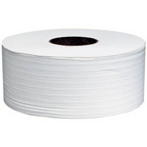 Kimberly-Clark 12Pk 1000' Bath Tissue
