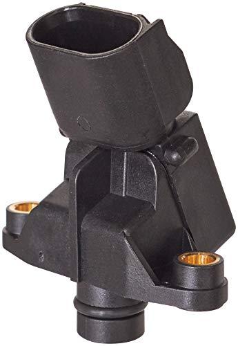 Spectra Premium MP108 Manifold Absolute Pressure Sensor