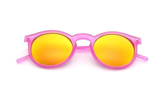 Ducomi - Gafas de sol - para niña