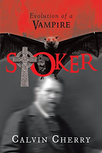 STOKER by [Cherry, Calvin]
