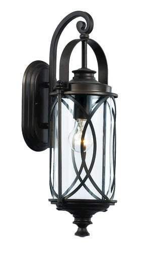 (Patriot Lighting Acacia 18.75