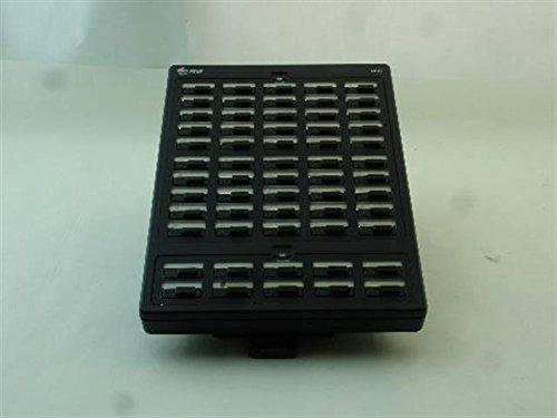 LUCENT 108047713 604D1-003 MLX-DSS - Expansion Module Console