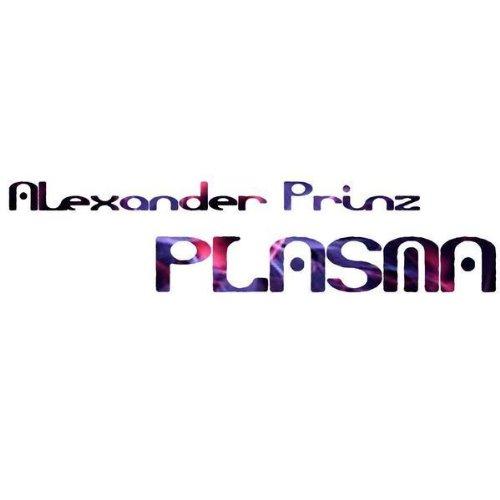 Plasma (Benno Block Remix)