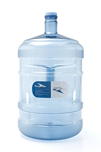Bluewave Lifestyle Free Water Bottle product image