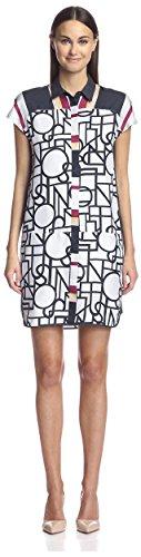 raoul-womens-teegan-dress-illusion-stripes-6