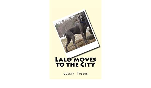 Lalo moves to the City