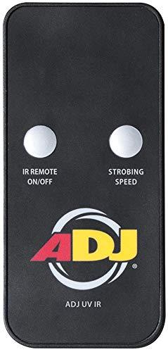 ADJ American DJ Eco bar UV DMX LED Black Light 2-Pack w/ DMX Controller by ADJ American DJ (Image #3)