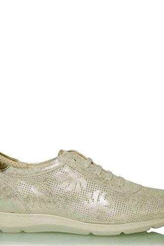 Pitillos Pitillos Pitillos Piel de Zapato Piel Inglés de Inglés Zapato de Pitillos Piel Inglés Zapato x1xBAqwI4