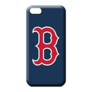 iphone 5 5s Series Designed Forever Collectibles phone skins baseball boston red sox 5