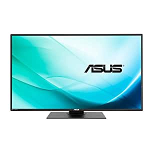 "ASUS PB328Q 32"" WQHD 2560x1440 4ms DisplayPort HDMI DVI Eye Care Monitor"