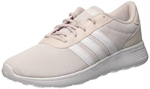 Ftwwht Lite Beige Donna 000 adidas Sneaker Racer Orctin Orctin 0qwnR7Pd