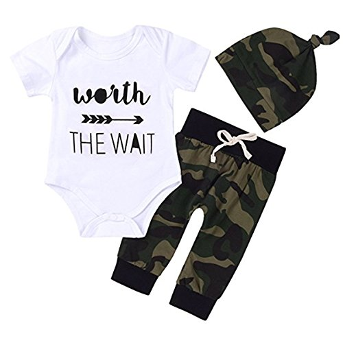3pcs-baby-boys-clothing-print-short-sleeve-long-pants-hat-outfits-set-0-6-months