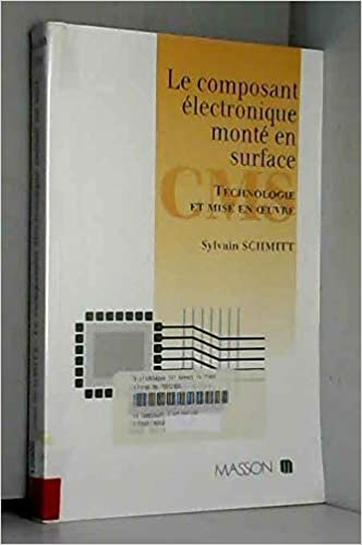 New York profiter de la livraison gratuite soldes Amazon.in: Buy Le composant électronique monte en surface ...