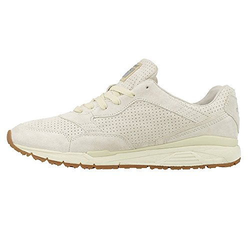 Ultimate Basses Leather Mixte KangaROOS Baskets Adulte ztdwdUq