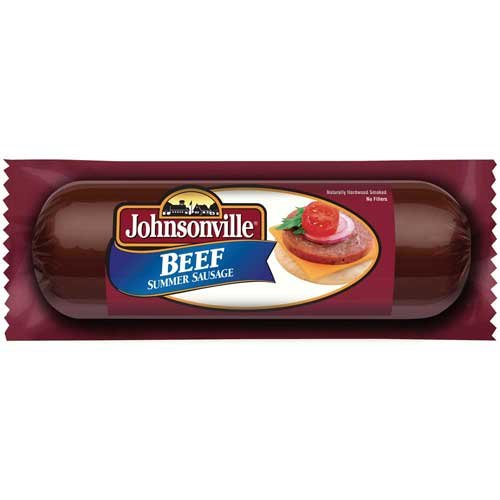 johnsonville-beef-summer-sausage-12-ounce-12-per-case