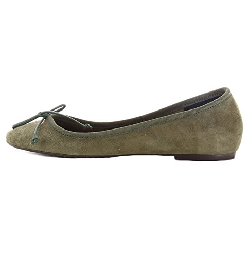 leather Penelope flats ballet 36 leather Penelope SqYFPZwx