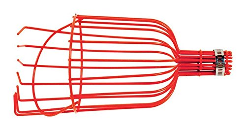 Fruit Usa Basket (Fruit Picker Head (TR20090))