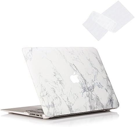 RUBAN MacBook Release A1370 A1465