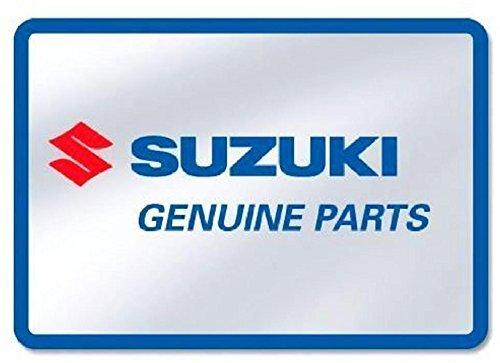 Rear Air Cleaner - Suzuki OEM Rear Air Filter VS1400 Intruder Boulevard S83 95-09 13781-38B60