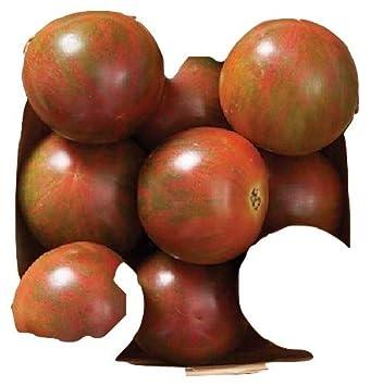 """Ungarische Tomatensamen /""""Purple Bumble Bee/"""" samenfest von unserer Farm"""