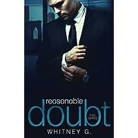 Reasonable Doubt Full Series