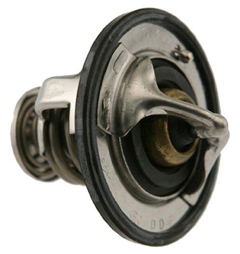 Auto 7 310-0070 Thermostat (Hyundai Thermostat)