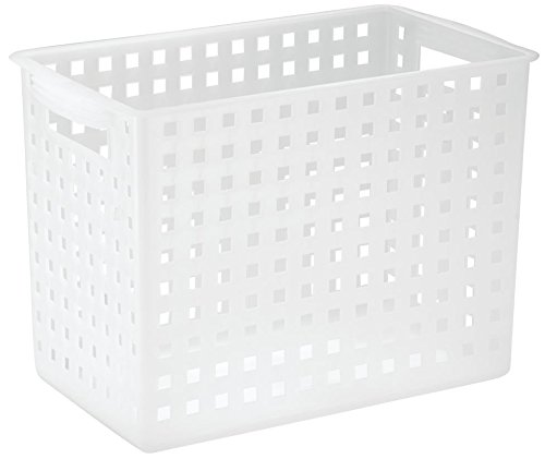 Compare Price To Freezer Baskets Stackable Tragerlaw Biz