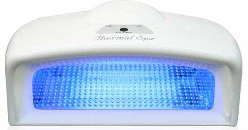 Thermal Spa UV Auto Gel Lamp 45 Watt from Thermal Spa