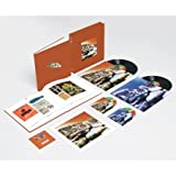 Houses Of The Holy (2014 Jimmy Page Remastered 2LP+2CD Super Deluxe Edition)