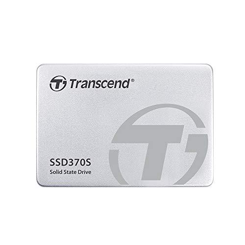 Transcend 512GB MLC SATA III 6Gb/s 2.5