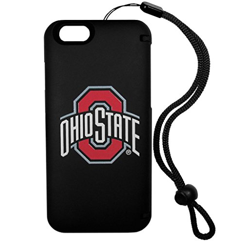 siskiyou-the-ultimate-game-day-wallet-case-for-iphone-6-6s-plus-retail-packaging-ohio-state