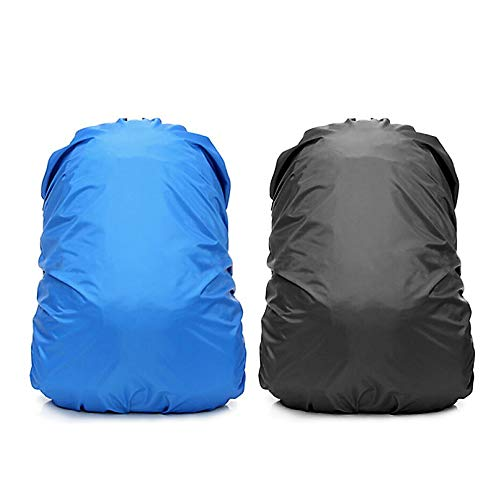82288c6dfccd Pack Covers - 2 - Trainers4Me
