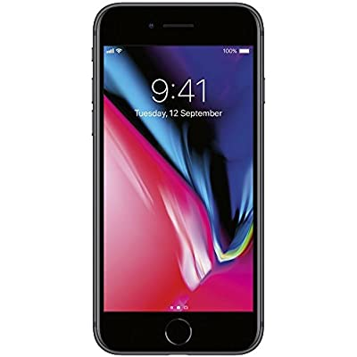 apple-iphone-8-47-64-gb-at-t-space