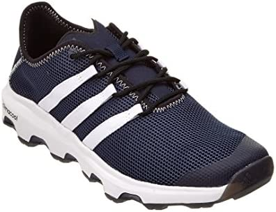 adidas Outdoor Climacool Voyager