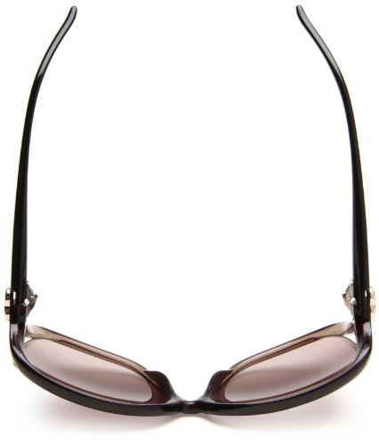 14ae1a511edb Gucci Women s GUCCI 3500 S Oversized Square Sunglasses - Buy Online in KSA. Eyewear  products in Saudi Arabia. See Prices