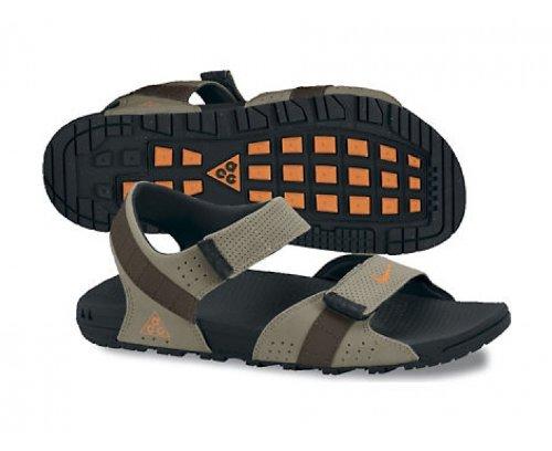 34c834627ae131 NIKE Rayong 2 Walking Sandal - 12  Amazon.co.uk  Shoes   Bags