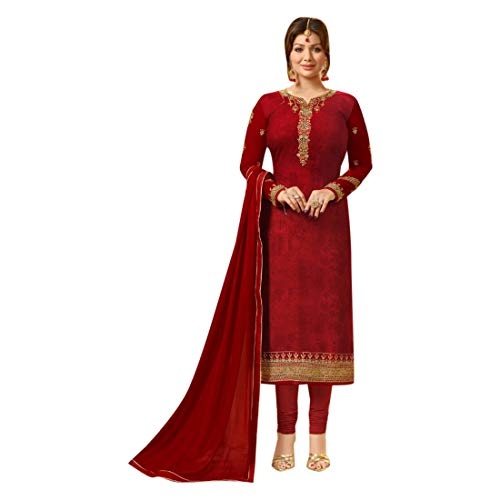 Sposa Pantalone Kurti Bollywood Girl Salwar Da Donna Emporium Dritto Top Pakistani Kamiz Ethnic Womens Wedding New 7221 Party Georgette Indian Straight Women Dirndl Kameez Suit w78qWazx