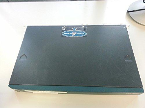Cisco CISCO2611-XM 2600 Series Router