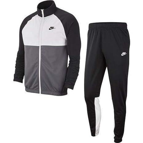 Sport e tempo libero Camping e outdoor Nike NSW FZ JDI