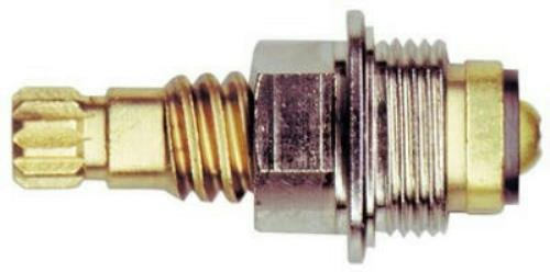 brass craft service parts st0846x Price Pfister, G2-3UC, Cold Faucet Stem ()