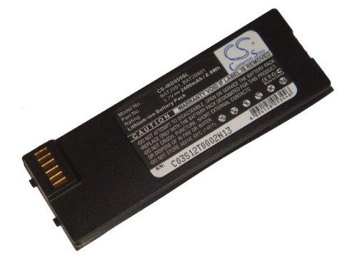 Battery For Iridium 9555