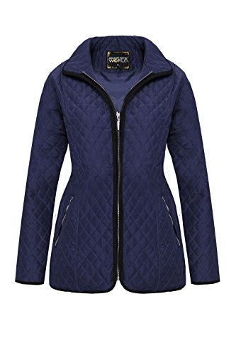 Ladies Casual Jackets - 1