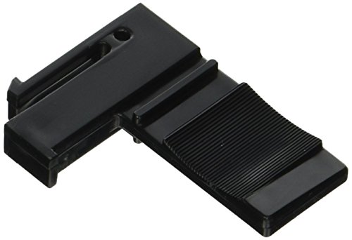 Hayward Asl Filter - Hayward CX400D Locking Ring Latch Replacement for Select Hayward Filters