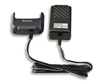 INTERMEC CN50 USB DOWNLOAD DRIVERS