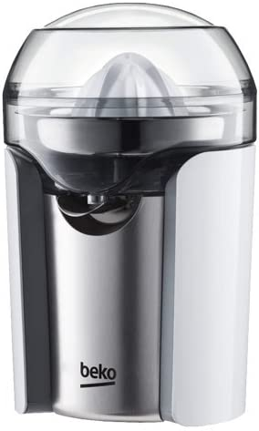 Presse agrumes électrique Beko CJB6100W 100 W Blanc Achat